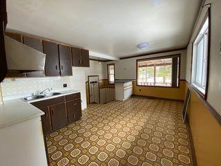 Photo 16: 53509B RR 92: Rural Yellowhead House for sale : MLS®# E4194754