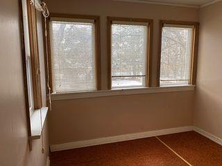 Photo 24: 53509B RR 92: Rural Yellowhead House for sale : MLS®# E4194754