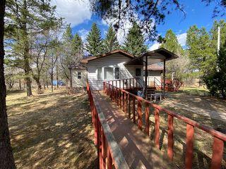Photo 8: 53509B RR 92: Rural Yellowhead House for sale : MLS®# E4194754