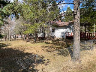 Photo 5: 53509B RR 92: Rural Yellowhead House for sale : MLS®# E4194754