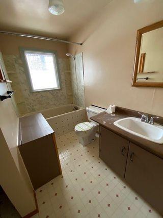 Photo 28: 53509B RR 92: Rural Yellowhead House for sale : MLS®# E4194754