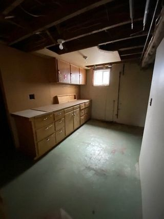 Photo 36: 53509B RR 92: Rural Yellowhead House for sale : MLS®# E4194754