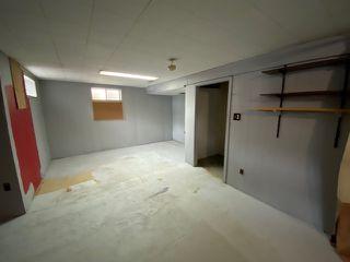 Photo 35: 53509B RR 92: Rural Yellowhead House for sale : MLS®# E4194754