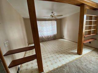 Photo 22: 53509B RR 92: Rural Yellowhead House for sale : MLS®# E4194754