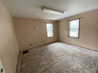 Photo 27: 53509B RR 92: Rural Yellowhead House for sale : MLS®# E4194754