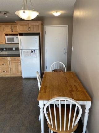 Photo 6: 303 11827 105 Street in Edmonton: Zone 08 Condo for sale : MLS®# E4196544