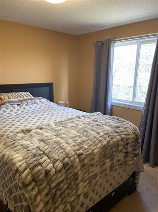 Photo 11: 303 11827 105 Street in Edmonton: Zone 08 Condo for sale : MLS®# E4196544