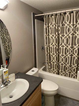 Photo 12: 303 11827 105 Street in Edmonton: Zone 08 Condo for sale : MLS®# E4196544