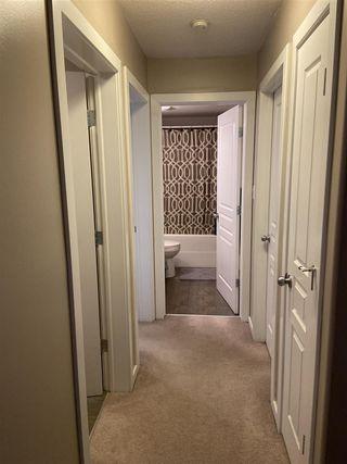 Photo 10: 303 11827 105 Street in Edmonton: Zone 08 Condo for sale : MLS®# E4196544