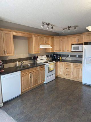 Photo 4: 303 11827 105 Street in Edmonton: Zone 08 Condo for sale : MLS®# E4196544