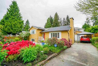 "Photo 2: 649 CHAPMAN Avenue in Coquitlam: Coquitlam West House for sale in ""Coquitlam West/Oakdale"" : MLS®# R2455937"