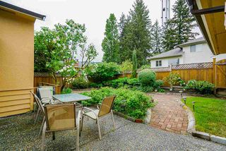 "Photo 28: 649 CHAPMAN Avenue in Coquitlam: Coquitlam West House for sale in ""Coquitlam West/Oakdale"" : MLS®# R2455937"