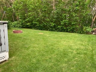 Photo 5: 124 Carefree Resort: Rural Red Deer County Land for sale : MLS®# C4302004