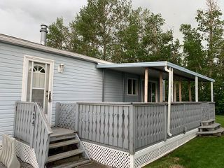 Photo 3: 124 Carefree Resort: Rural Red Deer County Land for sale : MLS®# C4302004