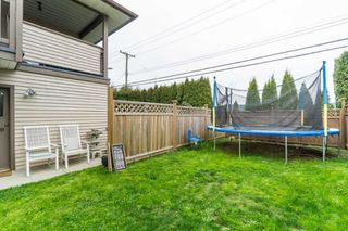 "Photo 28: 35430 ROCKWELL Drive in Abbotsford: Abbotsford East House for sale in ""east abbotsford"" : MLS®# R2468374"