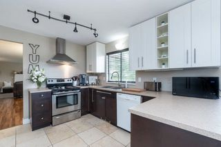 "Photo 9: 35430 ROCKWELL Drive in Abbotsford: Abbotsford East House for sale in ""east abbotsford"" : MLS®# R2468374"