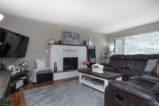 "Photo 4: 35430 ROCKWELL Drive in Abbotsford: Abbotsford East House for sale in ""east abbotsford"" : MLS®# R2468374"