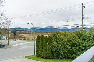 "Photo 25: 35430 ROCKWELL Drive in Abbotsford: Abbotsford East House for sale in ""east abbotsford"" : MLS®# R2468374"