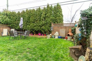 "Photo 30: 35430 ROCKWELL Drive in Abbotsford: Abbotsford East House for sale in ""east abbotsford"" : MLS®# R2468374"
