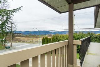 "Photo 27: 35430 ROCKWELL Drive in Abbotsford: Abbotsford East House for sale in ""east abbotsford"" : MLS®# R2468374"