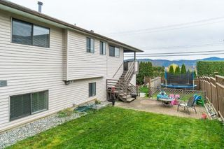 "Photo 26: 35430 ROCKWELL Drive in Abbotsford: Abbotsford East House for sale in ""east abbotsford"" : MLS®# R2468374"