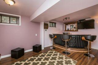 Photo 23: 12211 137 Avenue in Edmonton: Zone 01 House for sale : MLS®# E4203299