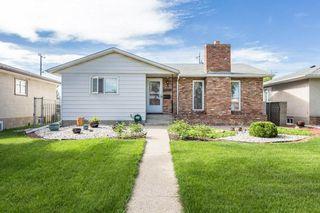 Photo 43: 12211 137 Avenue in Edmonton: Zone 01 House for sale : MLS®# E4203299