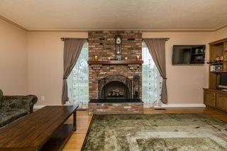Photo 5: 12211 137 Avenue in Edmonton: Zone 01 House for sale : MLS®# E4203299