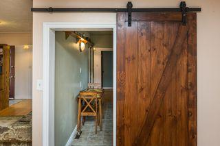 Photo 9: 12211 137 Avenue in Edmonton: Zone 01 House for sale : MLS®# E4203299