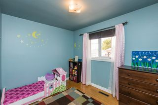 Photo 18: 12211 137 Avenue in Edmonton: Zone 01 House for sale : MLS®# E4203299