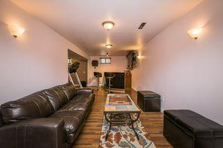 Photo 26: 12211 137 Avenue in Edmonton: Zone 01 House for sale : MLS®# E4203299
