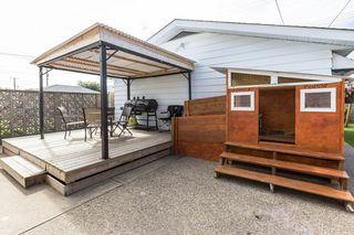 Photo 36: 12211 137 Avenue in Edmonton: Zone 01 House for sale : MLS®# E4203299