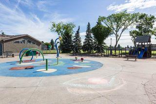 Photo 42: 12211 137 Avenue in Edmonton: Zone 01 House for sale : MLS®# E4203299