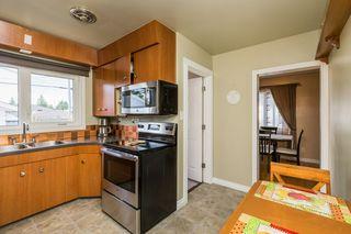 Photo 13: 12211 137 Avenue in Edmonton: Zone 01 House for sale : MLS®# E4203299