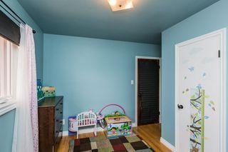 Photo 20: 12211 137 Avenue in Edmonton: Zone 01 House for sale : MLS®# E4203299