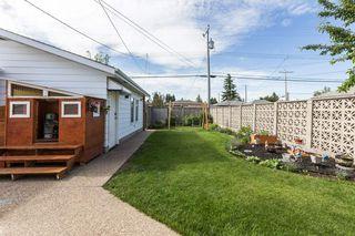Photo 32: 12211 137 Avenue in Edmonton: Zone 01 House for sale : MLS®# E4203299