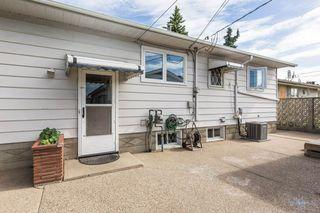 Photo 35: 12211 137 Avenue in Edmonton: Zone 01 House for sale : MLS®# E4203299