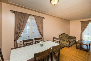 Photo 8: 12211 137 Avenue in Edmonton: Zone 01 House for sale : MLS®# E4203299