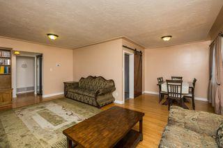 Photo 6: 12211 137 Avenue in Edmonton: Zone 01 House for sale : MLS®# E4203299