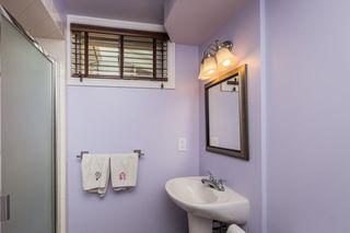 Photo 31: 12211 137 Avenue in Edmonton: Zone 01 House for sale : MLS®# E4203299