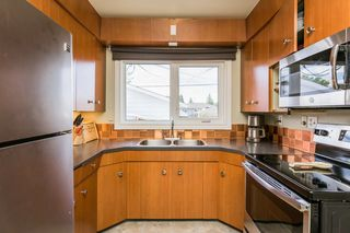 Photo 10: 12211 137 Avenue in Edmonton: Zone 01 House for sale : MLS®# E4203299