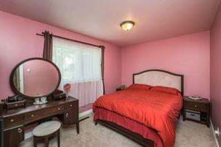 Photo 15: 12211 137 Avenue in Edmonton: Zone 01 House for sale : MLS®# E4203299