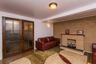 Photo 28: 12211 137 Avenue in Edmonton: Zone 01 House for sale : MLS®# E4203299