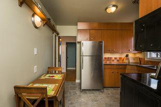 Photo 12: 12211 137 Avenue in Edmonton: Zone 01 House for sale : MLS®# E4203299