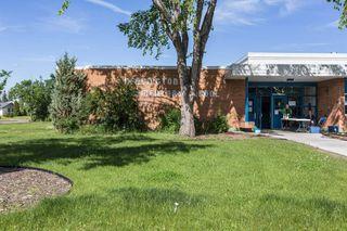 Photo 40: 12211 137 Avenue in Edmonton: Zone 01 House for sale : MLS®# E4203299