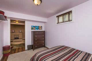 Photo 30: 12211 137 Avenue in Edmonton: Zone 01 House for sale : MLS®# E4203299