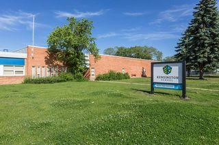 Photo 39: 12211 137 Avenue in Edmonton: Zone 01 House for sale : MLS®# E4203299