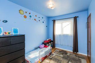 Photo 17: 12211 137 Avenue in Edmonton: Zone 01 House for sale : MLS®# E4203299