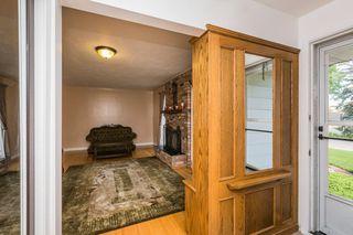 Photo 4: 12211 137 Avenue in Edmonton: Zone 01 House for sale : MLS®# E4203299