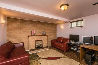 Photo 27: 12211 137 Avenue in Edmonton: Zone 01 House for sale : MLS®# E4203299